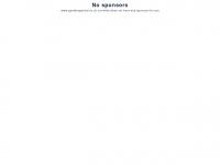 gardenappleid.co.uk
