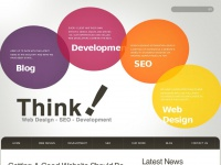 think-webonline.co.uk