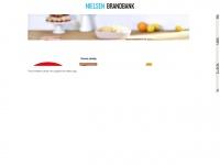 Think-webonline.co.uk