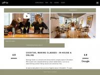 Mixologyevents.co.uk