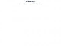fitwomen.org.uk Thumbnail