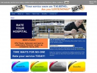 rateourservice.co.uk