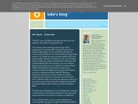 lukeakehurst.blogspot.com