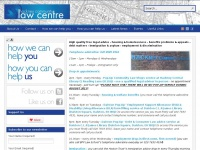 hclc.org.uk