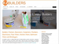 ezbuilders.co.uk