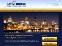 glenthorne-properties.co.uk