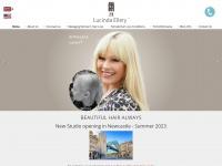 lucindaellery-hairloss.co.uk Thumbnail