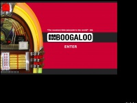Theboogaloo.co.uk