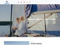 North-london-accountants.co.uk