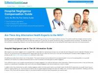 stmarkshospital.org.uk