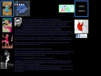Focalpointe.co.uk