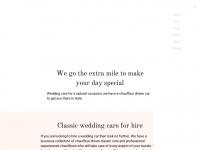 Carolsclassics.co.uk