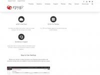 epygi.com