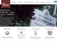 romford-web-design.co.uk