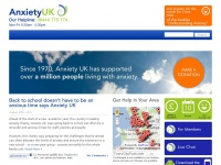 anxietyuk.org.uk