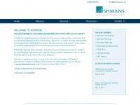 ashmans.co.uk