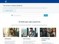 uxbridge-property-lettings.co.uk Thumbnail