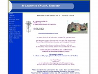 St-lawrence-eastcote.org.uk
