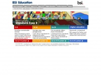 bsieducation.org