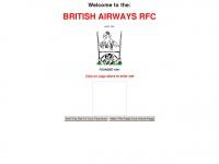 Britishairwaysrfc.co.uk
