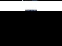 thames21.org.uk
