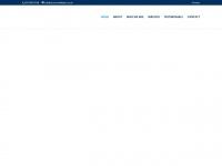 accountabilityeu.co.uk