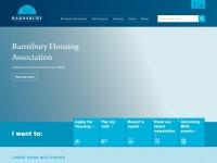 barnsbury.org