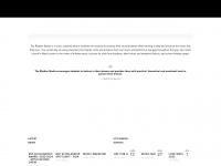 Therhythmstudio.co.uk