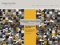 Tollgard.co.uk