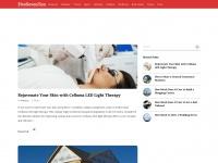 fiveseventen.co.uk