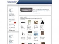contemporary-home.co.uk Thumbnail