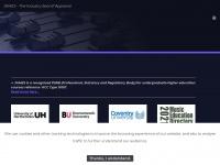 jamesonline.org.uk