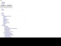 abbeymanchester.co.uk