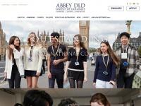 Abbeycolleges.co.uk
