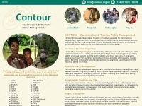 contour.org.uk