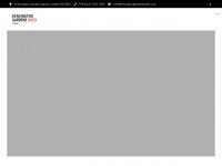 kensingtongardenshotel.co.uk Thumbnail