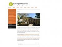kensington-unitarians.org.uk Thumbnail