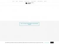 kingstonfirst.co.uk