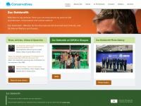 zacgoldsmith.com