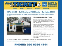 Jttmot.co.uk