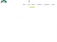 hernehillforum.org.uk