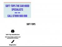 soft-tops.co.uk