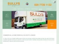 sullys.co.uk