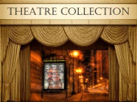 Theatrecollection.net