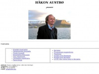 austbo.info