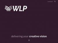Whitelabelproductions.co.uk