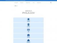 phila.gov Thumbnail