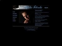 fitenko.com