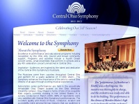 centralohiosymphony.org