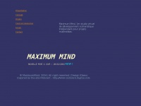 maximum-mind.com